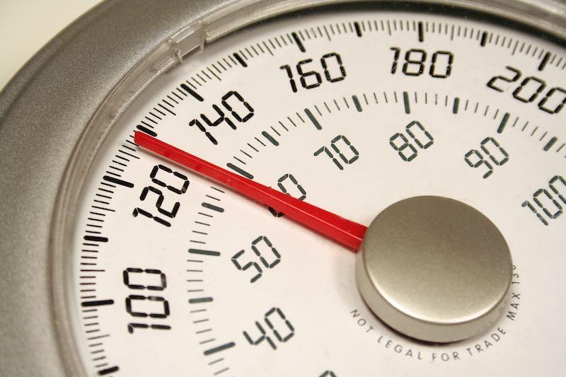 Indice massa corporea-Diabete tipo 2