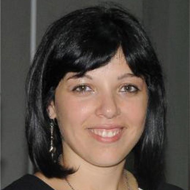 Elisa Rotella