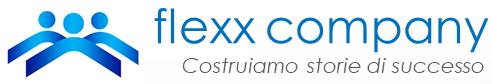 flexx company formazione