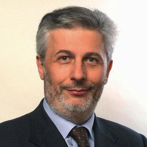 Daniele Berardinelli